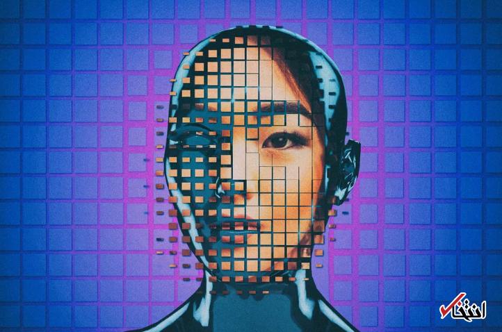 تکنولوژی جدید «دیپ فیک» از ترکیب عکس و فایل صوتی یک ویدئوی طولانی سخنرانی میسازد