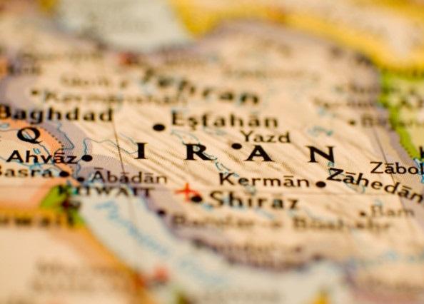 درگیری بر سر ایران؛ همه از آمریکا گرفته تا چین، روسیه و هند دنبال تهران هستند؛ چرا؟