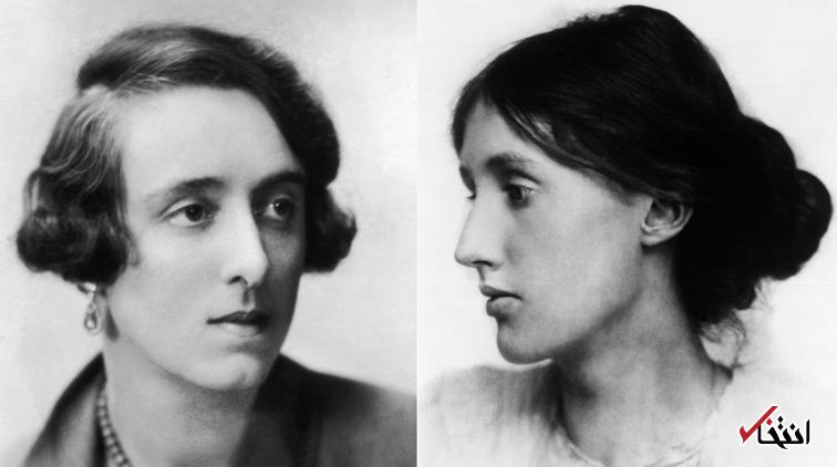 آیا «ویرجینیا وولف» یک فمینیست افسرده بود یا یک عاشق احساساتی؟