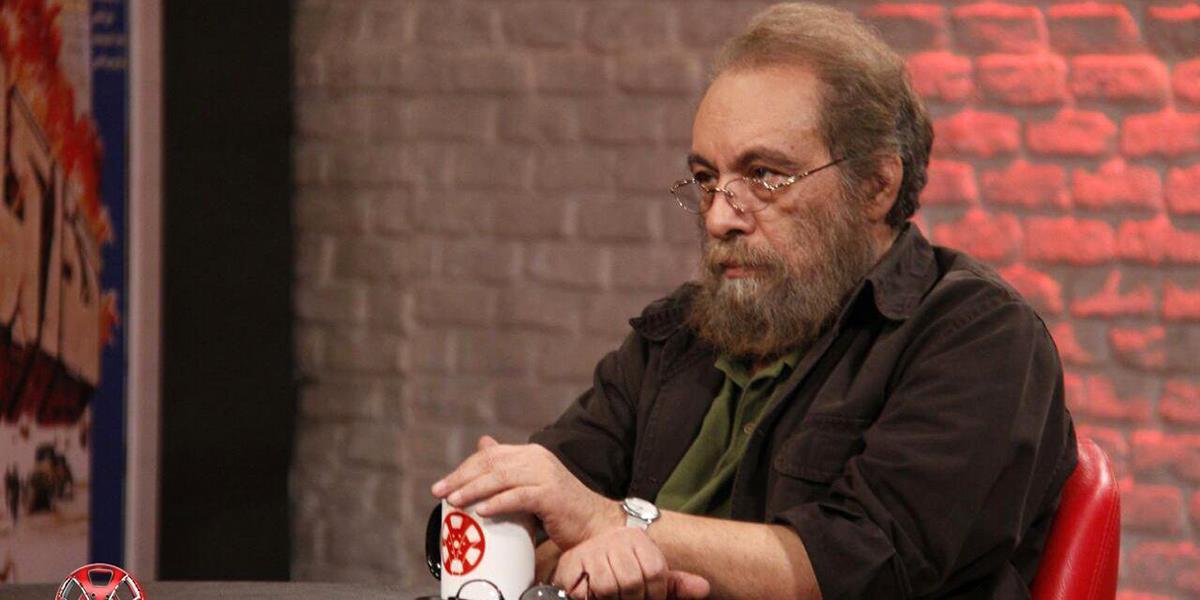 انتقادات تند مسعود فراستی از «شبی که ماه کامل شد»: یک فیلم ضد انسانی و ضد ملی/ این فیلم در دفاع از ریگی است/ فیلمساز علاقه شدیدی به خشونت دارد