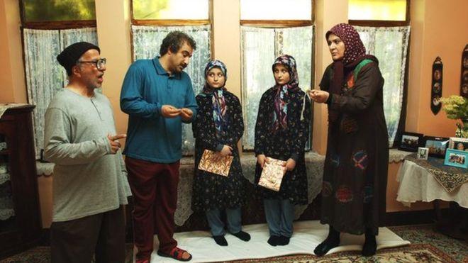 «پایتخت» نوروز ۹۹ می آید / «نون.خ» ماه رمضان