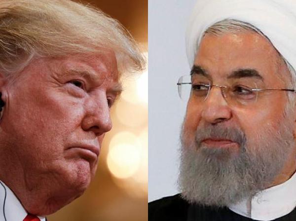 اگر ایران برای آمریکا شرط بگذارد، ترامپ به دلیل فشارهای ناشی از نزدیک شدن به انتخابات ۲۰۲۰، مجبور به نرمش بیشتر خواهد شد