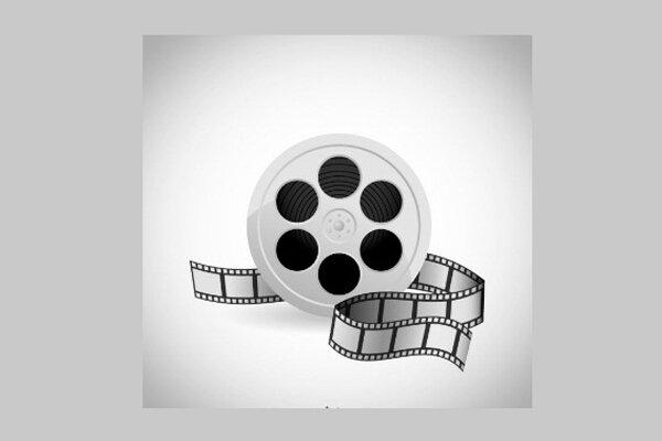 صدور پروانه ساخت ۲ فیلمنامه