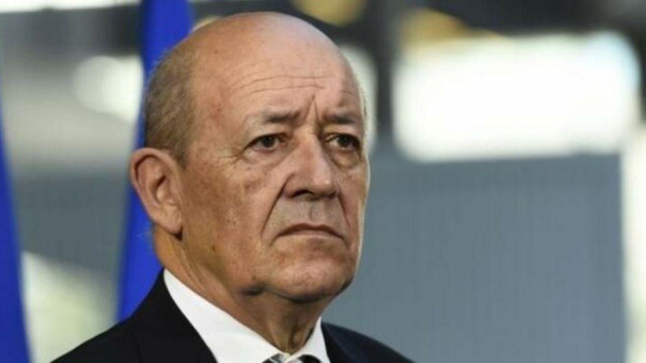 وزیر خارجه فرانسه: ایران به تعهدات خود عمل کرده است