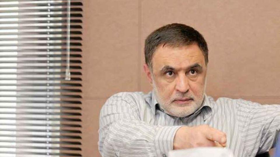 قالیباف با احمدی نژاد ائتلاف کند، حمایت اکثریت قاطع اصولگرایان را از دست می دهد / احمدینژاد از اساس اصولگرایی را قبول ندارد تا چه رسد به نواصولگرایی قالیباف