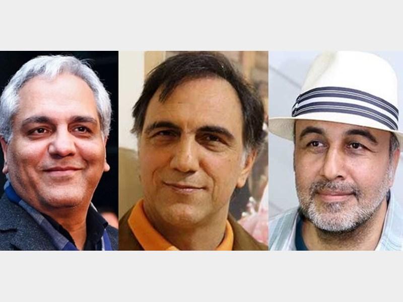 مهران مدیری، رضا عطاران و حسن فتحی به تلویزیون بر میگردند؟/ مدیر گروه فیلم و سریال شبکه یک: با عطاران و فتحی مذاکره شده