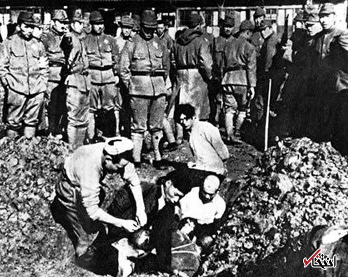 نقشه مخفیانه و فوق العاده خطرناک ژاپن در ماههای پایانی جنگ جهانی دوم چه بود؟ / طراحی موشک های حاوی طاعون برای زمینگیر کردن آمریکایی ها