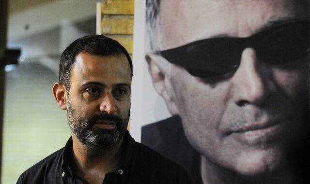 درخواست بهمن کیارستمی برای دریافت پرونده پزشکی پدرش، قانونی است؟