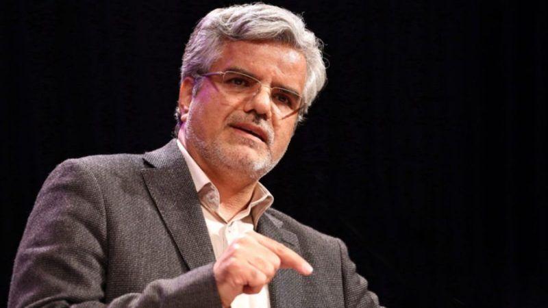 "Image result for محمود صادقی: فرض ائتلافی شبیه ""لیست امید"" پیشبینی شده است"