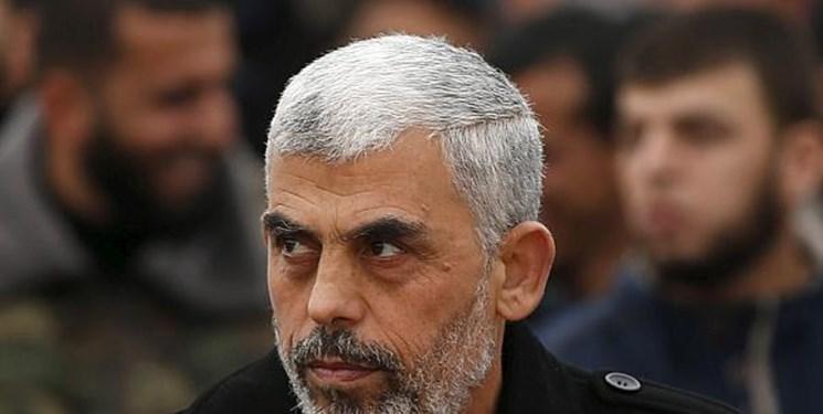 حماس: اسرائیل را در صورت حمله به غزه، موشک باران خواهیم کرد