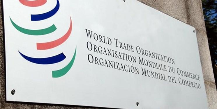 تهدید ترامپ به خارج کردن آمریکا از «سازمان تجارت جهانی»
