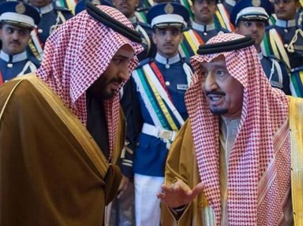عربستان امتیازدهی بی سروصدا به ایران را اغاز کرده / در ریاض، دیگر خبری از  حمله لفظی به تهران نیست