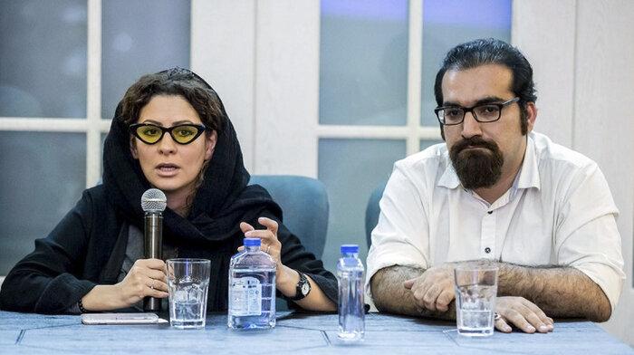 مستند «در جستجوی فریده» نماینده ایران در اسکار ۲۰۲۰ شد