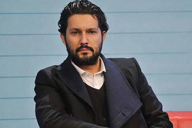 حامد بهداد:جزییات جلسه انتخاب نماینده ایران در اسکار را منتشرکنید