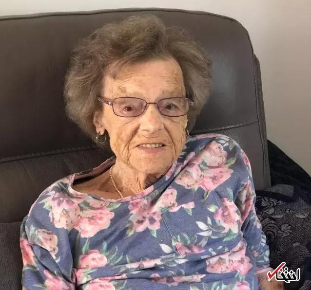 زنی 93 ساله از سندرم «قلب شکسته» جان باخت / ماجرای دزدانی که ناخواسته قاتل شدند
