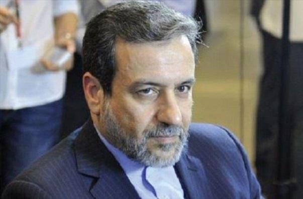 عراقچی: نشست کمیسیون مشترک برجام خوب و سازنده بود؛ مشکلات ما بسیار جدی هستند و باید برطرف شوند/ تا تامین خواستههایمان به کاهش تعهدات ادامه میدهیم/ روسیه: از ایران خواسته شد گام سوم کاهش تعهدات را اجرا نکند