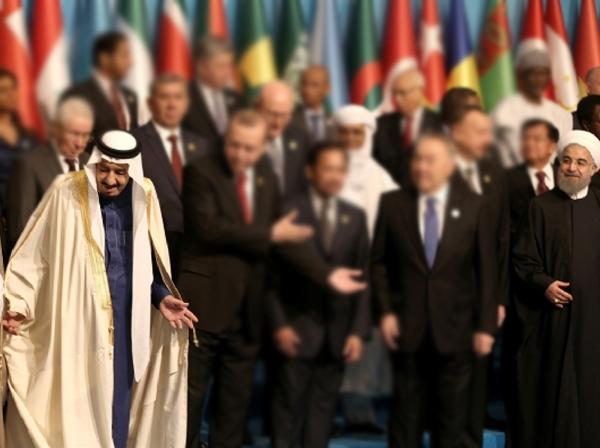 زبان تعامل و دیپلماسی تازهای بین ایران و عربستان شکل گرفته / سعودی هم از زائران ایرانی استقبال گرمی به عمل آورد، هم کشتی ایرانی توقیف شده در بندر جده را آزاد کرد / این اتفاقات مقدمهای برای مذاکرات بین دو طرف و کاهش تنش هاست