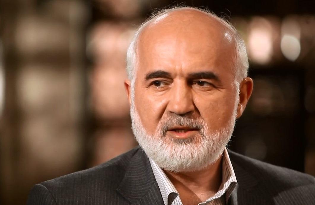 احمد توکلی: شکم سیر هم بدون آزادی نارضایتی میآورد/ شرایط امروز از زمان جنگ بدتر است/ باید بی اعتمادی جامعه را باور کنیم