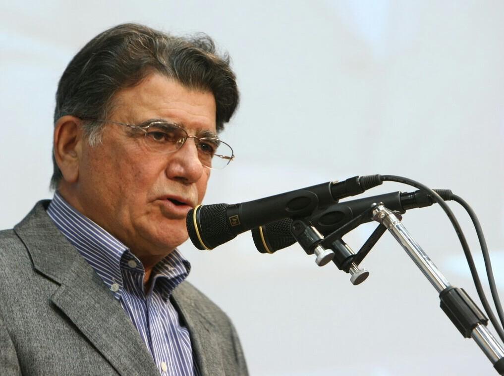 قاضی مسعودی مقام: پرونده شکایت شجریان از صدا و سیما نواقصی داشت / به متهمان ۱۰ روز مهلت دادیم تا مستندات خود را ارائه کنند