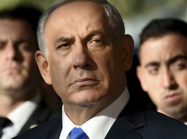 بازی خطرناک نخست وزیر اسرائیل / آیا استراتژی جدید نتانیاهو در قبال ایران، باعث از دست رفتن کرسی نخستوزیری او میشود؟