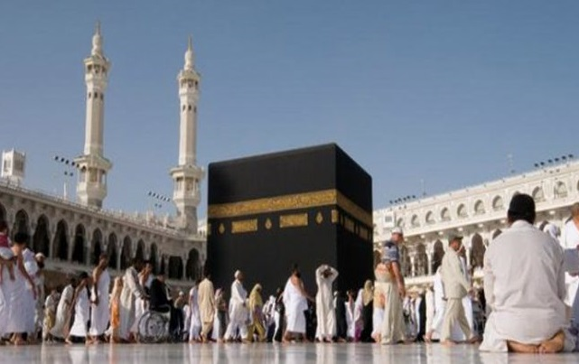 زائران حج عمره پس از ماه صفر به عربستان اعزام می شوند