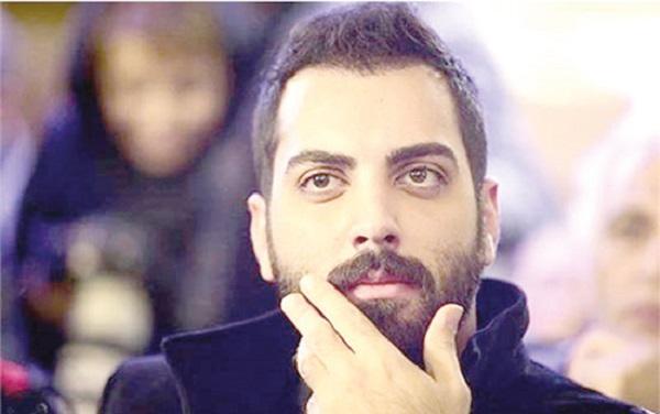 بازیگر نقش حضرت عباس(ع) در فیلم توقیفی: خیلی از همکاران از حضور من در فیلمشان نگران شدند/ حساسیتها شوخیبردار نبود