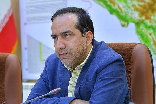 شفافسازی حسین انتظامی درباره نظام ردهبندی سنی فیلمها