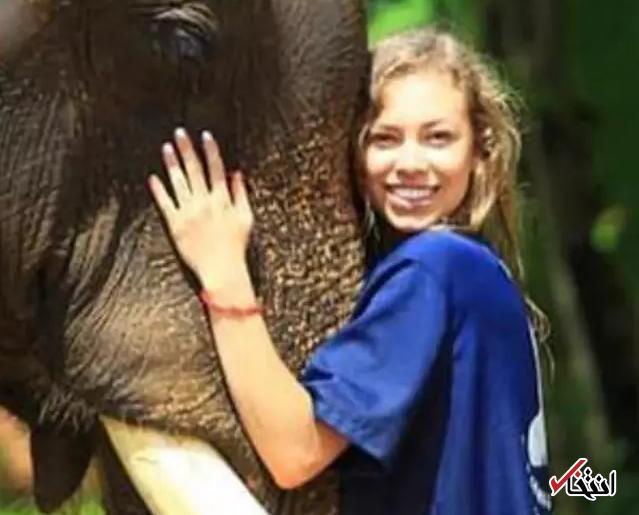 سقوط دختر 23 ساله از بالکن هنگام اجرای حرکات یوگا