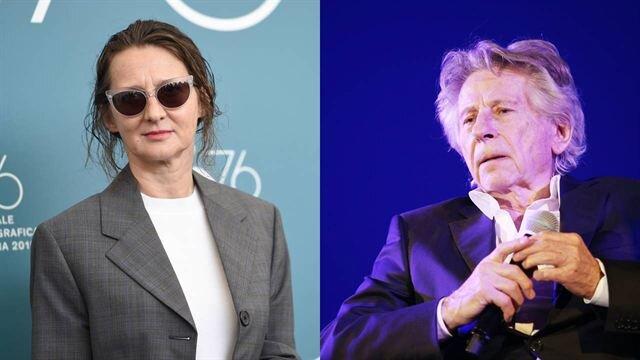 رئیس هیات داوران بخش رقابتی جشنواره ونیز: در نمایش فیلم پولانسکی شرکت نمیکنم / نمیخواهم با تبریک به او، قربانیان آزار جنسی را آزرده خاطر کنم