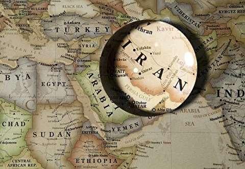 چه عواملی ایران را به یک قلعه و دژ قدرتمند تبدیل کرده است؟ / چرا آمریکا و اسرائیل تاکنون دست به اقدام نظامی علیه تهران نزده اند؟