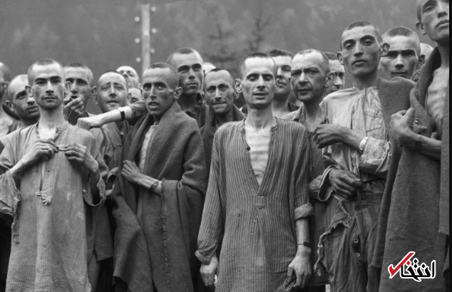 چرا نازی ها روی دوقلوها وسواس داشتند؟ / داستان تلخ کودکانی که قربانی آزمایشهای غیرانسانی شدند