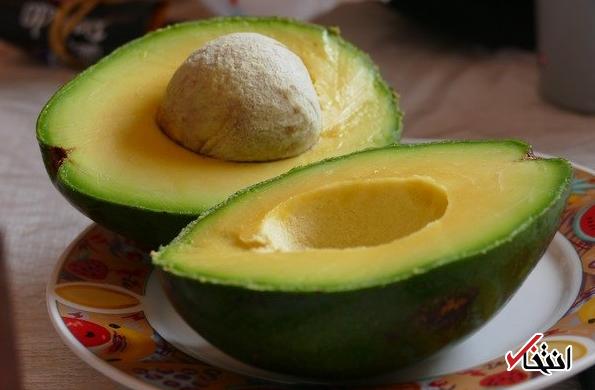 3 ماده غذایی که می تواند سلامت کلیه های شما را به خطر بیندازد