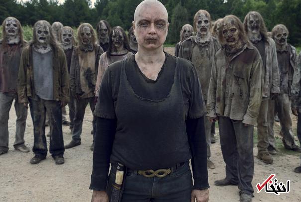 خبری خوش برای هواداران سریال «مردگان متحرک»: فصل یازدهم سریال به زودی کلید می خورد
