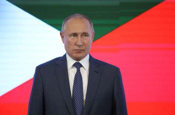 ولادیمیر پوتین67 ساله شد / 10 نکته جالب درباره رئیس جمهور روسیه