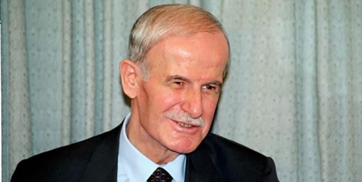 وقتی ایران دست رد به سینه حافظ اسد زد