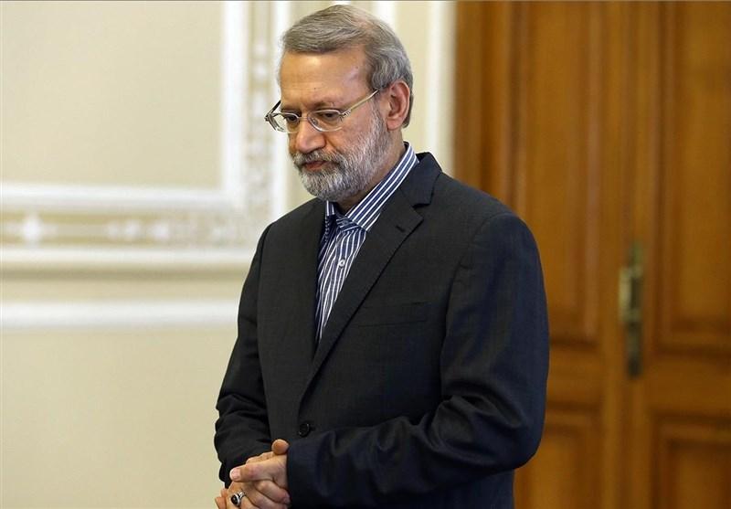 فلاحت پیشه: لغو سفر رییس مجلس به ترکیه در واکنش به حمله به سوریه، در بهترین زمان صورت گرفت