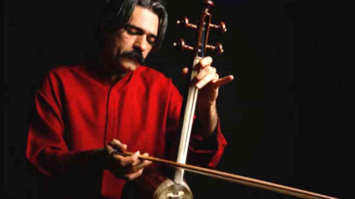 کیهان کلهر در اعتراض به حملات ترکیه به شمال سوریه، کنسرتش در استانبول را لغو کرد