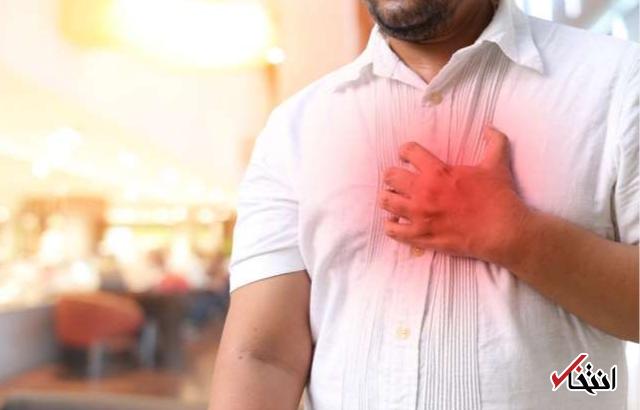 3 عامل موثر در مرگ زودرس / از چاقی تا مصرف سیگار