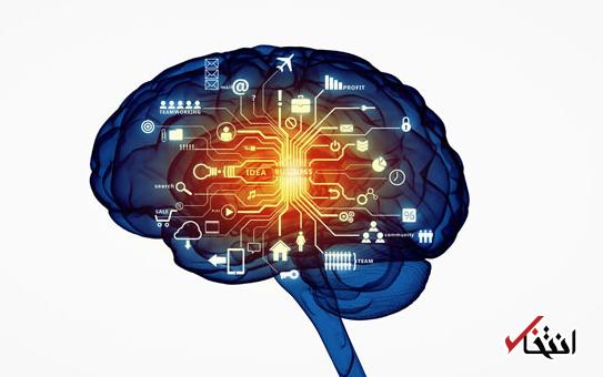 سه روش برای اینکه حافظه خود را هنگام یادگیری تقویت کنید
