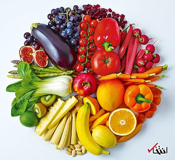 5 ماده غذایی ضد التهابی برای کاهش درد