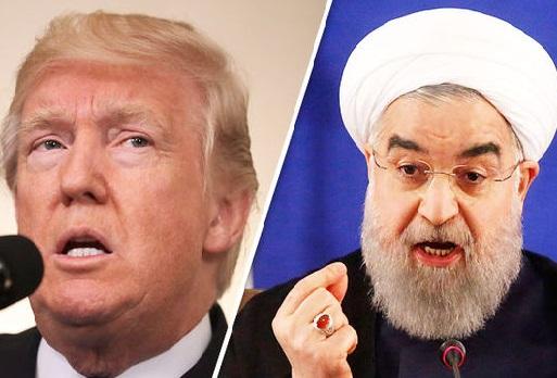 آیا شرایط کنونی خاورمیانه مانند دوران جنگ سرد بین آمریکا و شوروی است؟ / حرکت ایران و آمریکا به سمت استراتژی «بازدارندگی دوجانبه»