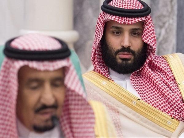 آیا عربستان سعودی از طرح آمریکا در یمن عقب نشینی میکند؟