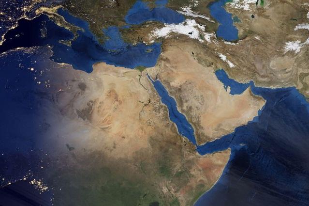 همه چیز در آستانه انفجار! / احتمال درگیری نظامی ایران و اسرائیل تا چه حد است؟