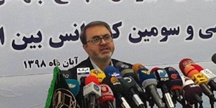 حضور 600 نفر از علمای جهان اسلام در کنفرانس وحدت اسلامی/ روحانی؛ سخنران افتتاحیه