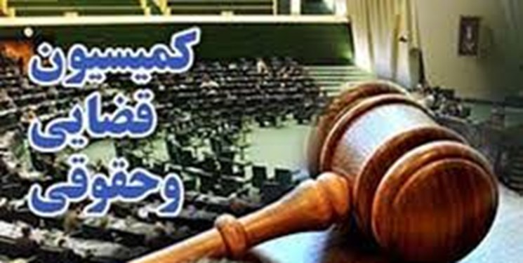 یک گام تا نهایی شدن «منع بازداشت محکومین مهریه»