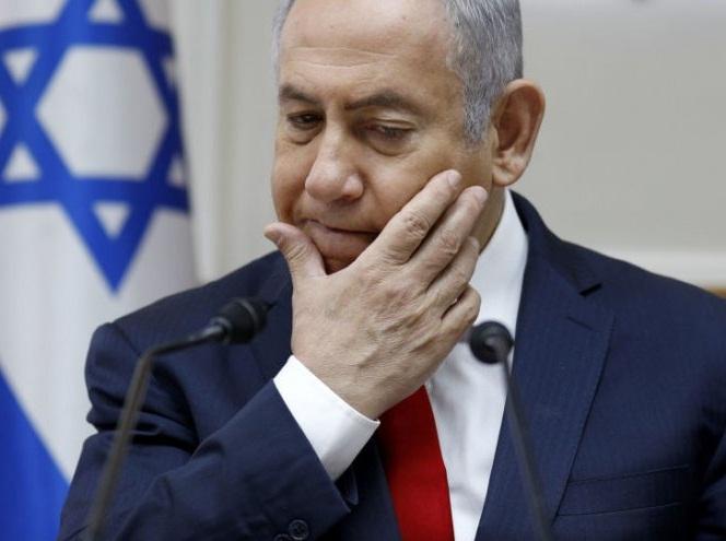 نتایناهو از ترور همزمان ۲ رهبر فلسطینی چه هدفی را دنبال می کرد؟ / آیا هدف نخست وزیر اسرائیل، ایران (IRAN) بود؟