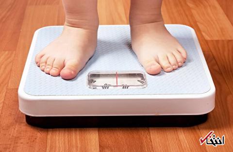 رژیم غذایی کودکان را جدی بگیرید / از کبد چرب تا فشار خون در کمین بچه ها