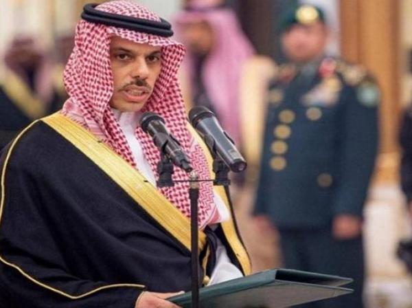 انتصاب وزیر خارجه جدید در عربستان، چه تاثیری بر تنشزدایی میان تهران و ریاض دارد؟