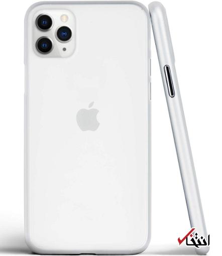 فروش خیره کننده «آیفون 11» در کره جنوبی / کاربران 130 هزار نسخه از گوشی جدید اپل را در روز نخست خریدند
