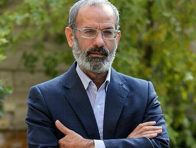 ۳ نکته در مورد استعفای سعد حریری / اعتراضات در لبنان بیشتر خواهد شد و به خشونت بیشتر گرایش پیدا خواهد کرد